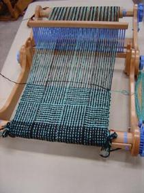 Santa Barbara Fiber Arts Guild | Connecting fiber artists in